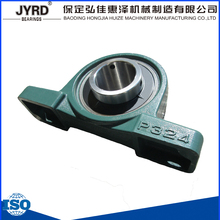 oem ucp324 huge pillow block bearing