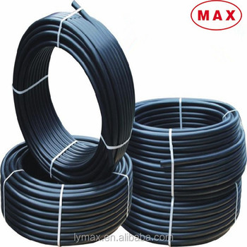 Hdpe Pipe 2 Inch,Hdpe Pipe 3 Inch,Hdpe Pipe 4 Inch - Buy Buy Hdpe Tube  Product,Small Diameter Hdpe Tube,Black Plastic Polyethylene Tube Product on