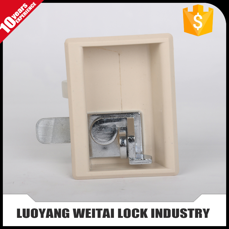 storage cabinet cable lock storage cabinet cable lock suppliers and at alibabacom