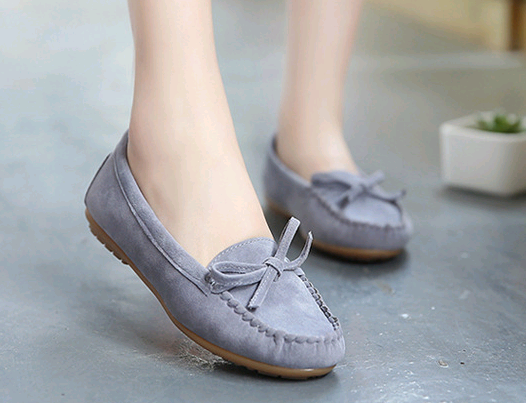 Buy Girls Shoes,Casual Flat Lace Up