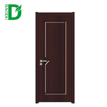 225 & Best Price Make Plywood Doors Interior Design - Buy Plywood Doors Interior DesignBest Price Interior DoorMake Plywood Door Product on Alibaba.com