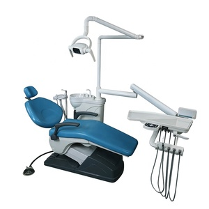 The best portable kids dental chair for pediatric with good design
