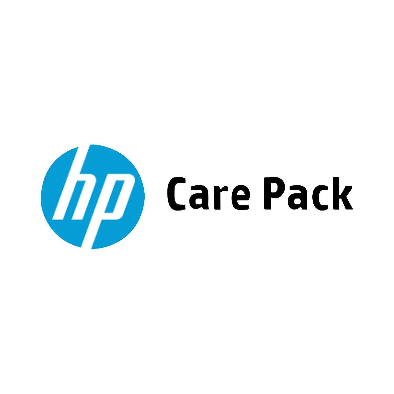 Electronic HP Care Pack Next Day Exchange Hardware Support - Extended Service Agreement - 3 Years - Shipment (C16365) Category: Extended Warranties and Service Plans
