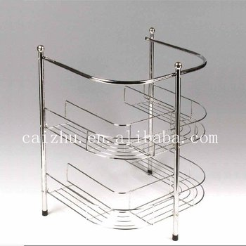 bathroom sink rack wire bathroom sink organizer rack buy sink 11390