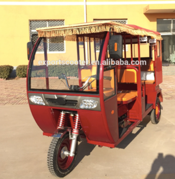 200cc Water Cooling Petrol Engine Cng Rickshaw Motorized Tuk Tuk Motorcycle  Petrol Tricycle - Buy Three Wheel Rickshaw Tricycle,Rickshaw Passenger