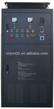Plastic high frequency inverter made in China 220v inverter