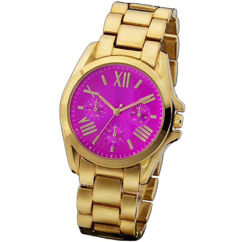 Cheap Atomic Wristwatches, find Atomic Wristwatches deals on line ...