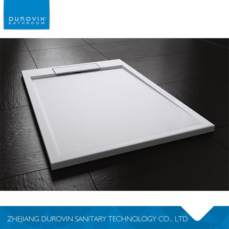 Large Acrylic Shower Tray, Large Acrylic Shower Tray Suppliers and ...