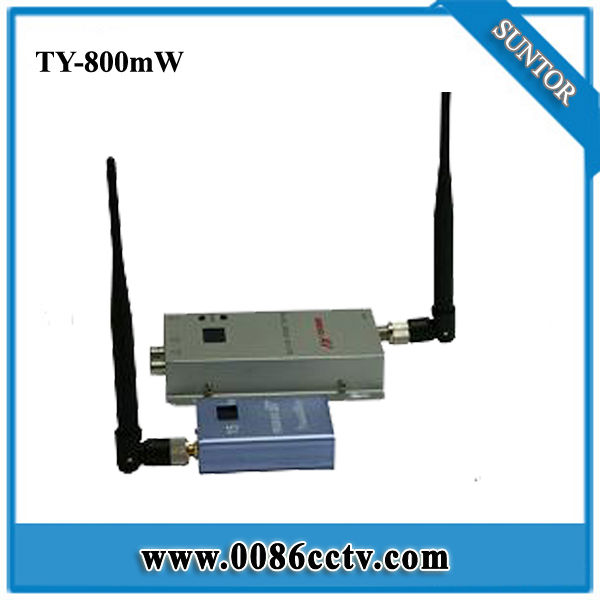 wireless video transfer,video sender
