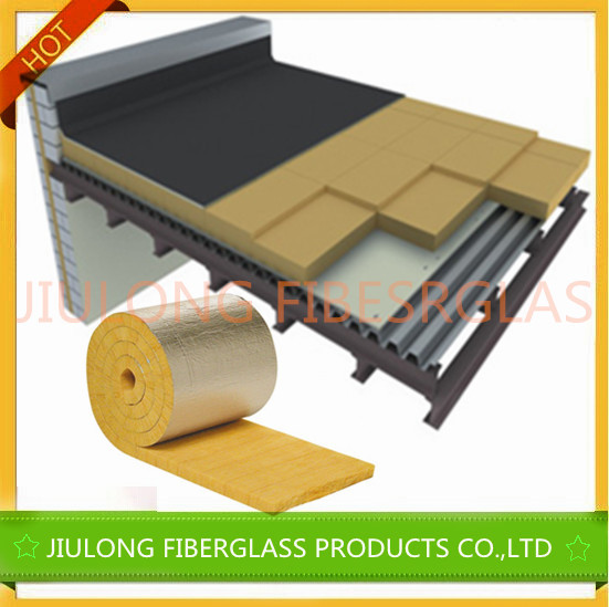 Wholesale board mineral ceiling online buy best board for Mineral fiber board insulation