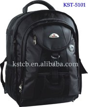 camera backpack,camera laptop backpack,dslr camera backpack
