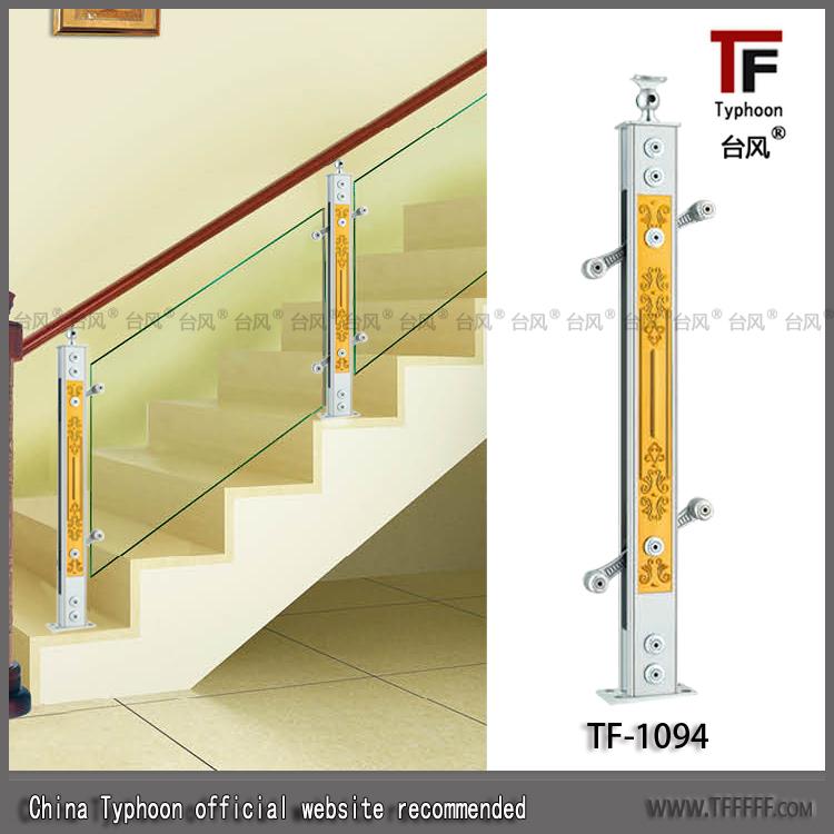 tifn terraza barandilla barandillas para escaleras de interior precio alibaba precio barandillas para escaleras