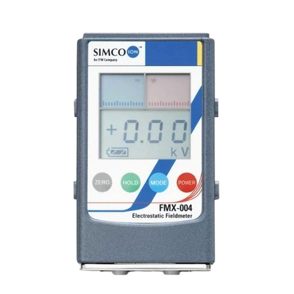 FMX-003 Electrostatic Field Meter electrostatic tester ESD 0 to ±22.0 kV