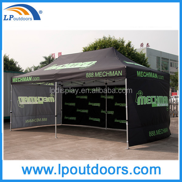Luxury Pop Up Tent Luxury Pop Up Tent Suppliers and Manufacturers at Alibaba.com & Luxury Pop Up Tent Luxury Pop Up Tent Suppliers and Manufacturers ...