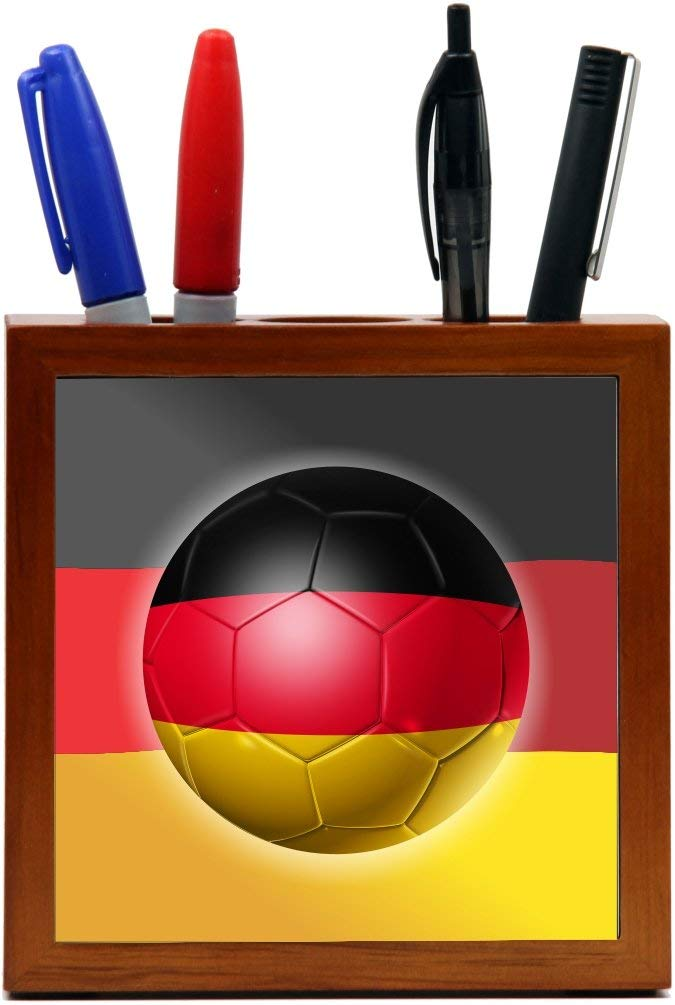 eeb72431d312 Cheap German Football Cup, find German Football Cup deals on line at ...