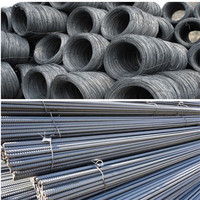 high quality wholesale rebar with ASTM A615 /GB1499 standard in china