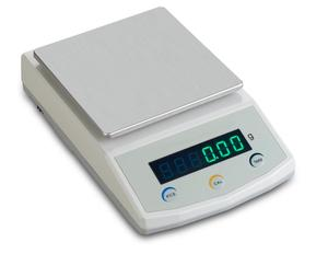 Chinese 0 01g electronic weighing scale for weighing blood bag