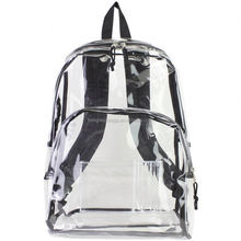 79cf9b26fe5e China Backpack Plastic