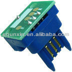 for sharp AR-5132 Chip 15K toner cartridge chip