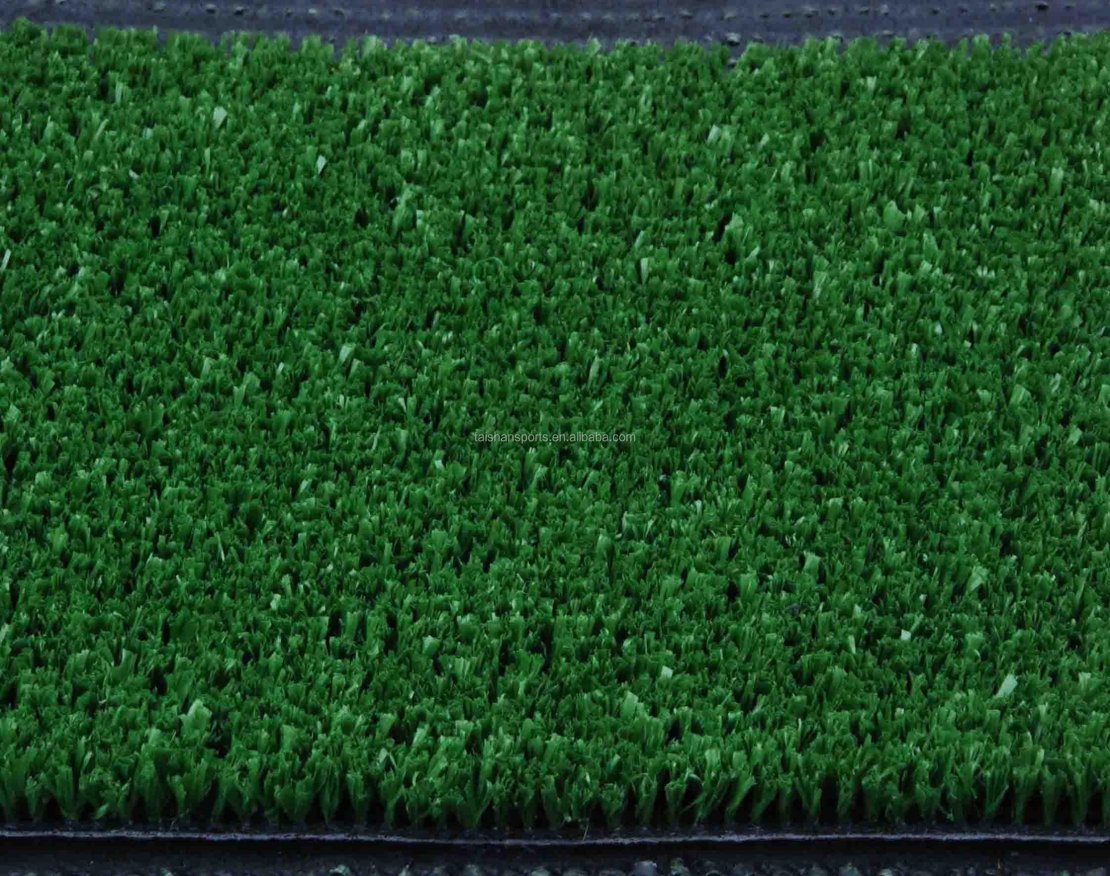 Hierba artificial badmintion alfombra de hierba c sped for Alfombra cesped artificial
