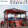 /product-detail/for-sale-cheap-outdoor-decorative-wooden-gazebos-designs-60061626973.html