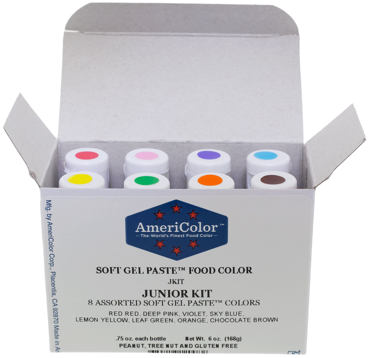 Cheap Red Paste Food Coloring, find Red Paste Food Coloring deals on ...
