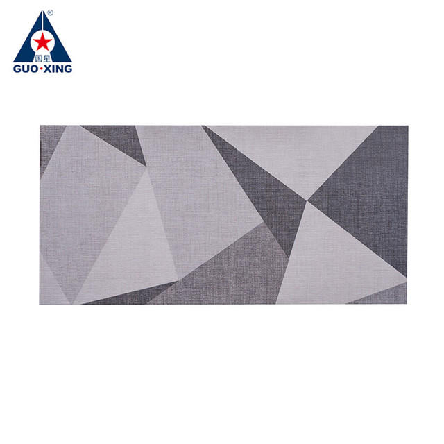 Buy Cheap China Italian Ceramic Floor Tiles Products Find China