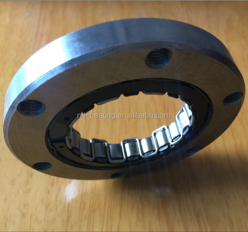 Motorcycle starter clutch for yamaha drag star