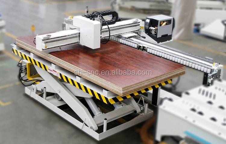 machine part 3.jpg