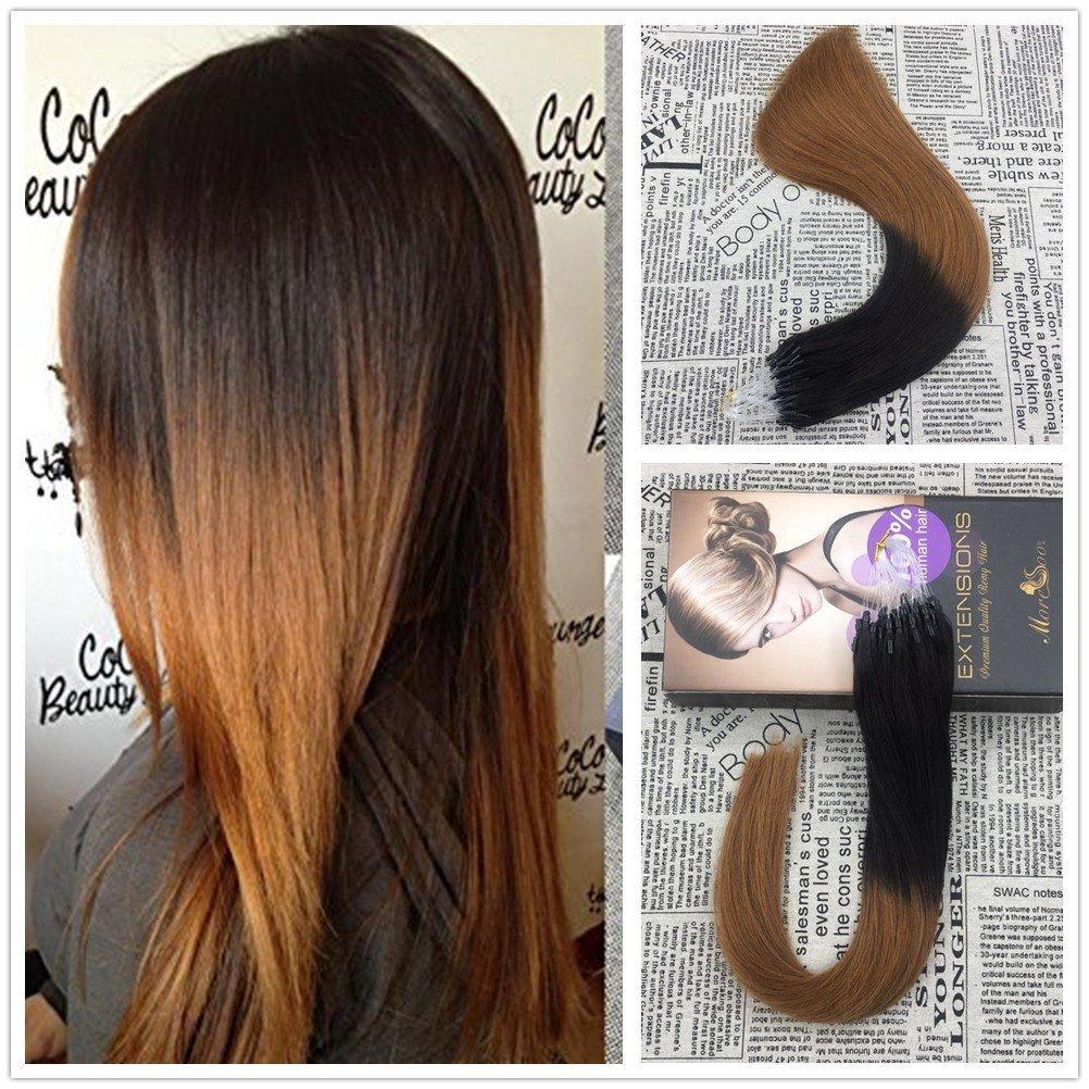 Cheap Hair Color Dark Chocolate Find Hair Color Dark Chocolate