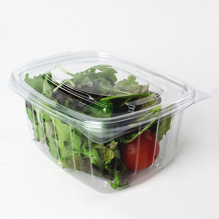the most influential Wholesale Blister Packing Plastic PET Fruit Tray Strawberry tray boxes with lid