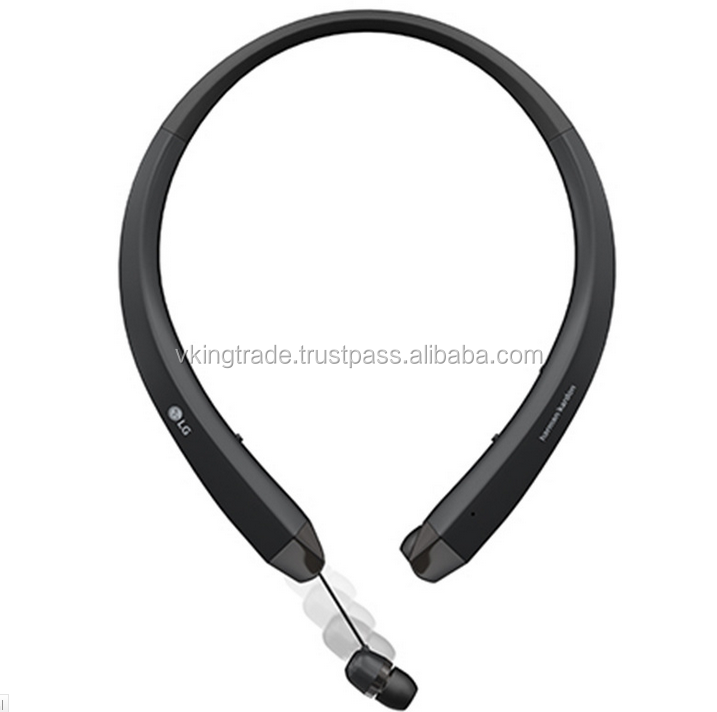 Sport Earphone Bluetooth Headset for HBS910 wireless v 4.0 Bluetooth stereo headphone