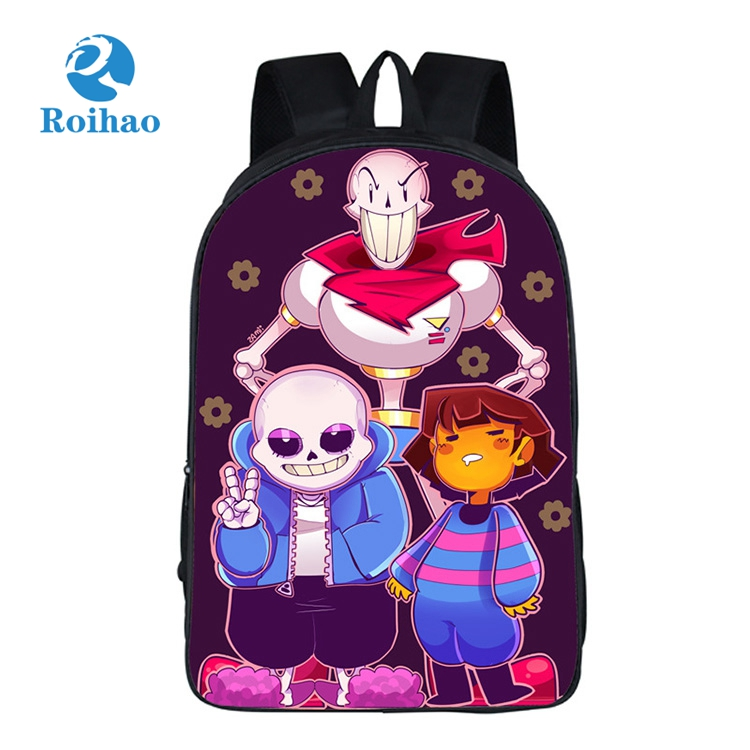 aa8a5aedfc5a School Bags For Adults
