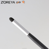 Wholesale Best Beauty Make Up Eye Shadow Sponge Brush 1pc Black makeup brush