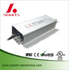 china supplier LED waterproof power supply ip67 led driver 120w 36v