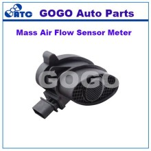 High Quality Mass Air Flow Sensor Meter FOR BMW OEM 0 928 400 529 13 62 7 788 744