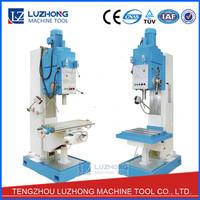 Directional drilling Z5150B/Z5150B-1 vertical drill machine