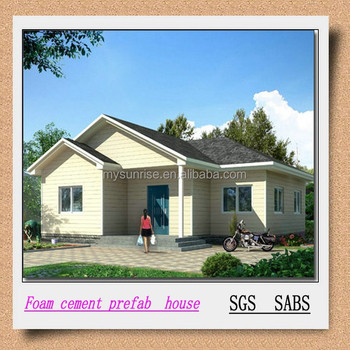 New Technology Durable Fast Installation Home Depot Prefab Homes - Buy Home  Depot Prefab Homes,Prefab Mobile Homes,Prefab Container Homes Product on
