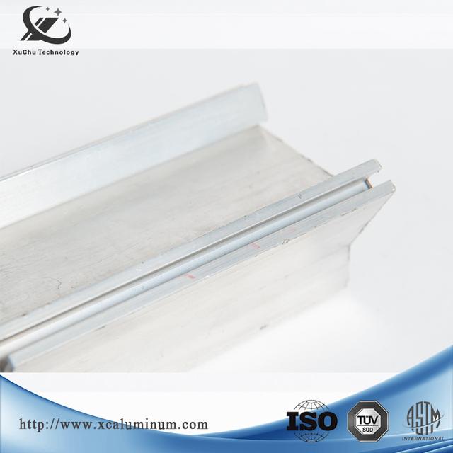 die casting window screen frame of aluminum profile - Window Screen Frame