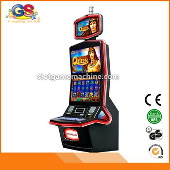 Игровые автоматы купить казино клондайк карты онлайн играть
