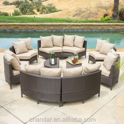 broyhill outdoor furniture broyhill outdoor furniture suppliers and manufacturers at alibabacom - Hd Designs Patio Furniture