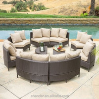 Buy Broyhill Outdoor Furniture Hd Designs Outdoor In China On Alibaba.com