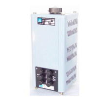 3 Fase 380 Volt variable <span class=keywords><strong>auto</strong></span> <span class=keywords><strong>transformador</strong></span> 8 Amp 5 KVA Variac