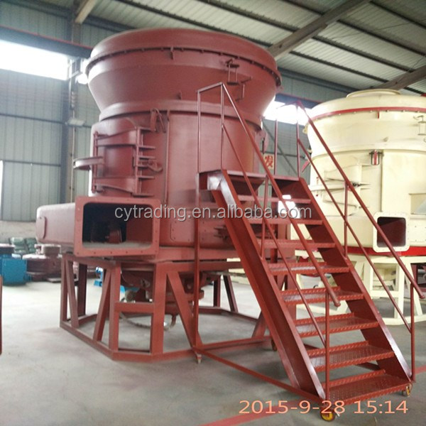 Hot Sale pulveriser machine Raymond grinding mill for limestone