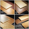 Hot Sale !Zibo Wood tile ceramic cheap tile,ceramic floor cheap tile,rustic cheap wood tile from China