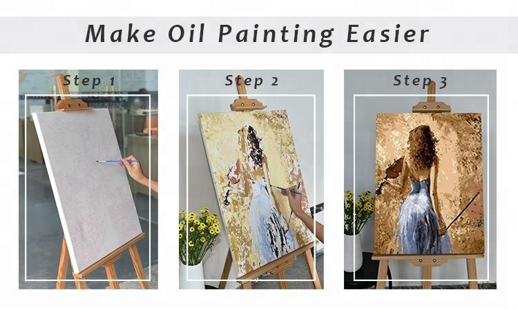 Canvas-art-diy-flamenco-dancing-oil-painting.jpg