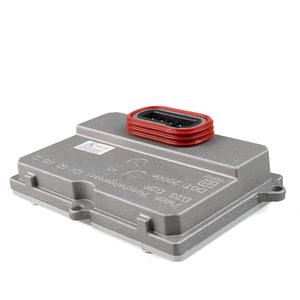 Xenplus NEW ballast 5dv 008 290-00 5DV008290-00 5DV00829000 HID Xenon  Headlight Unit Igniter Ballasts For Audi