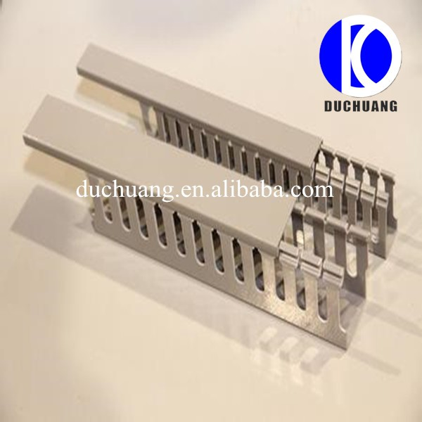 Cable Accessory Type slotted wiring duct size types of cable duct, types of cable duct suppliers and Wiring Harness Diagram at nearapp.co