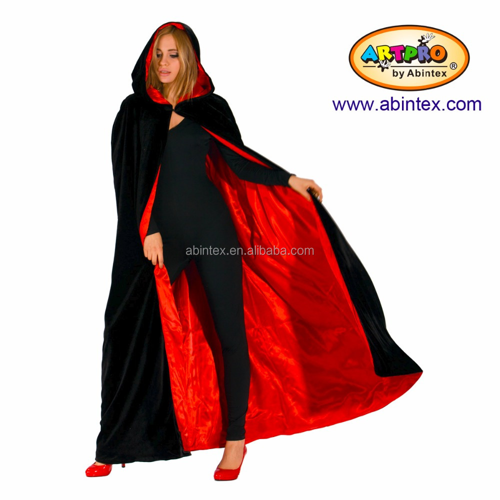 Halloween Costume, Halloween Costume Suppliers and Manufacturers ...