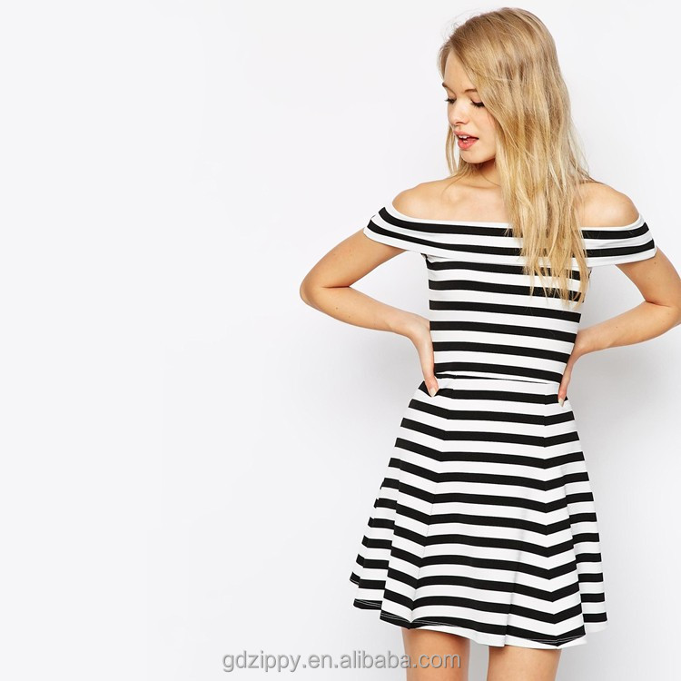 Cheap chinese online clothing store